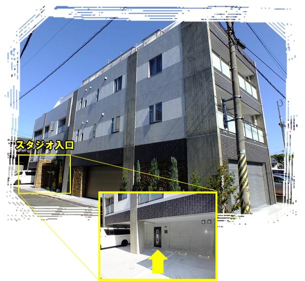 access1a